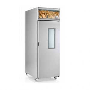 Cámara Fermentadora Gelopar Modelo: GCTP-600