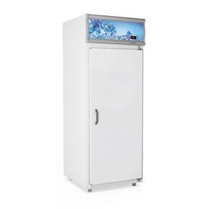 Cámara Para Hielo Gelopar Modelo: GMPG-950