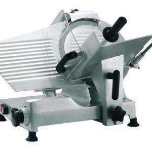 Cortadora De Fiambre Galatro 30 Cms. Modelo: SS-300E