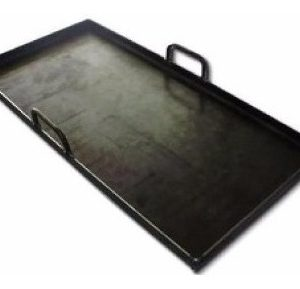 Plancha Adicional Para Cocinas Morelli Modelo: Nova