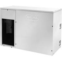 Fabricadora De Hielo Brema 300 Kg. Modelo: C300A
