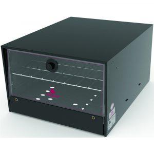 Horno Progas Piso De Chapa Modelo: FSI-680