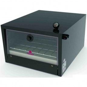 Horno Progas Piso De Piedra Refractaria Modelo: FSP-6800
