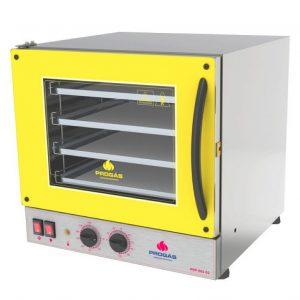 Horno Progas Eléctrico Modelo: PRP-004G2