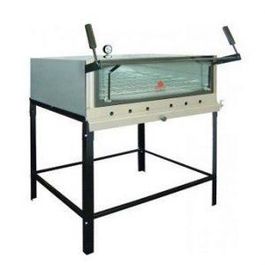 Horno Progas A Gas Modelo: PRP-1000