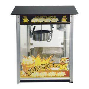 Máquina De Pop Ravinu Simple
