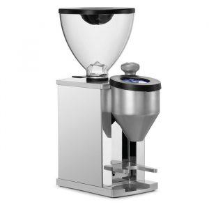 Molinillo De Café Rocket Modelo: Faustino
