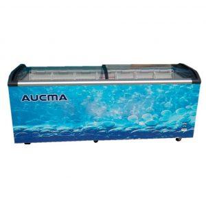 Pozo De Frío Aucma 1,50 Mts. Modelo: SDQ-500