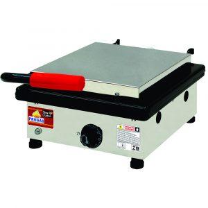 Sandwichera Progas A Gas Modelo: PR-350