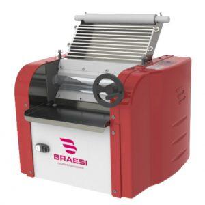Sobadora Braesi 30 Cms. Modelo: CB-30