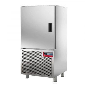 Abatidor De Temperatura Venix Modelo: KDA10S